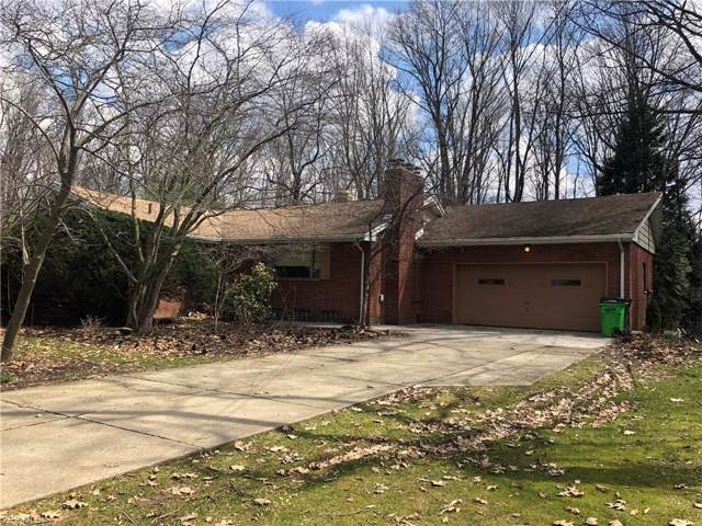 3391 Charring Cross Dr, Stow, OH 44224 (MLS #4068220) :: Tammy Grogan and Associates at Cutler Real Estate