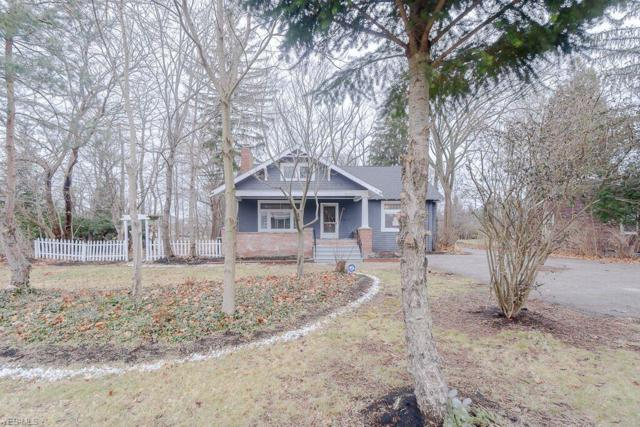 27370 Butternut Ridge Rd, North Olmsted, OH 44070 (MLS #4068325) :: RE/MAX Edge Realty