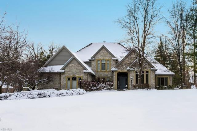 6147 Penfield Ln, Solon, OH 44139 (MLS #4068353) :: RE/MAX Edge Realty