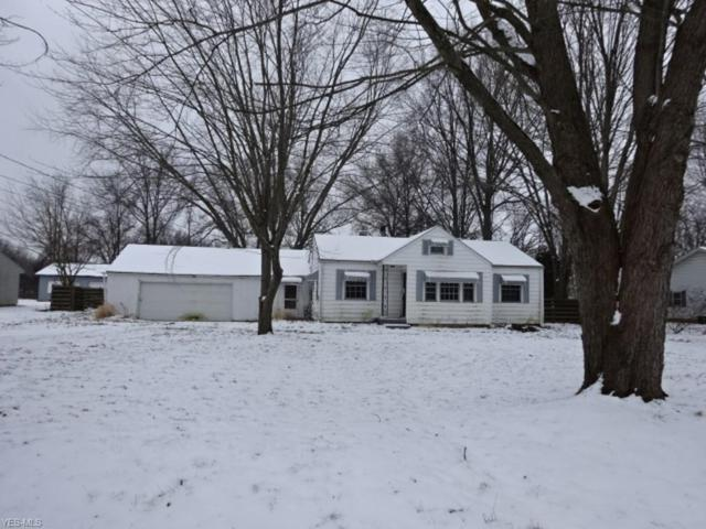 36505 Schaefer Dr, North Ridgeville, OH 44039 (MLS #4068403) :: RE/MAX Edge Realty