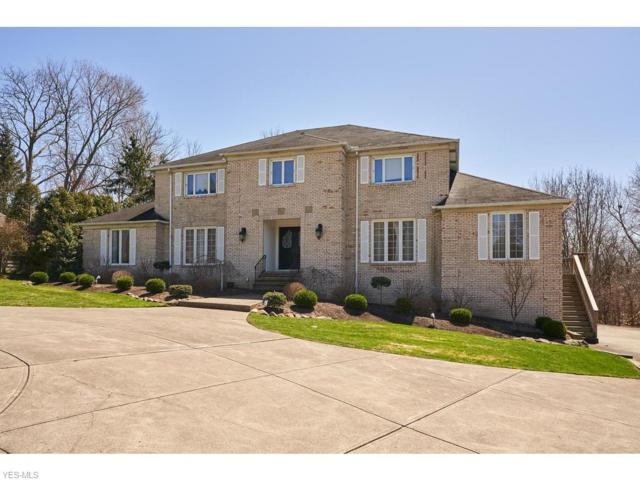 31800 Chestnut Ln, Pepper Pike, OH 44124 (MLS #4068525) :: The Crockett Team, Howard Hanna