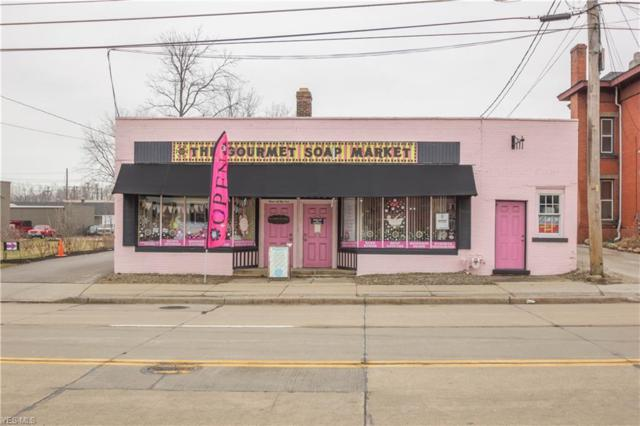 37917 Vine St, Willoughby, OH 44094 (MLS #4068634) :: RE/MAX Edge Realty