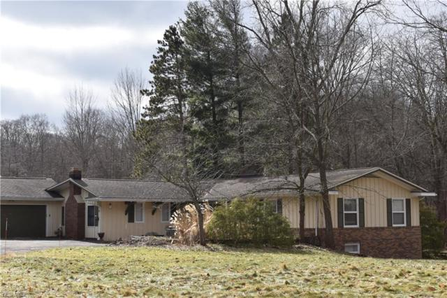 31980 Jackson Rd, Chagrin Falls, OH 44022 (MLS #4068639) :: RE/MAX Edge Realty