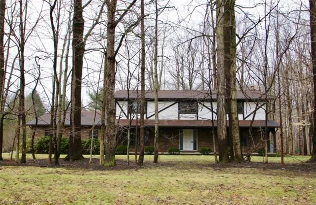 8342 Martingale Ln, Russell, OH 44072 (MLS #4068699) :: RE/MAX Trends Realty