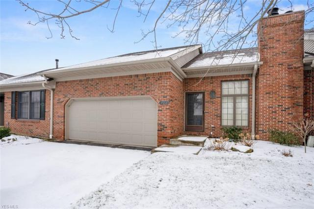 151 Talsman Dr #2, Canfield, OH 44406 (MLS #4068860) :: RE/MAX Valley Real Estate
