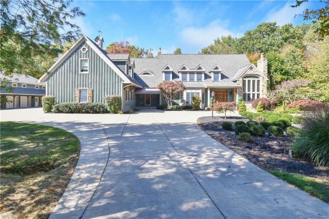 639 Saddlebrook Dr, Boardman, OH 44512 (MLS #4068935) :: RE/MAX Valley Real Estate