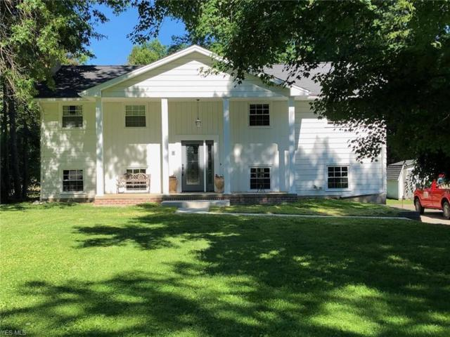 4053 Pleasant Valley Ln, Canfield, OH 44406 (MLS #4068949) :: RE/MAX Valley Real Estate