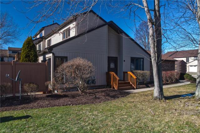 2405 Bunker Ln A, Willoughby, OH 44094 (MLS #4069034) :: RE/MAX Edge Realty