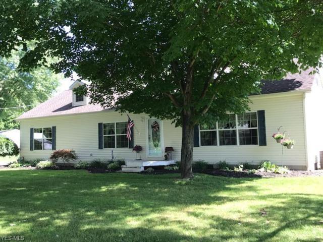 3514 Darlington Dr, Zanesville, OH 43701 (MLS #4069047) :: RE/MAX Edge Realty