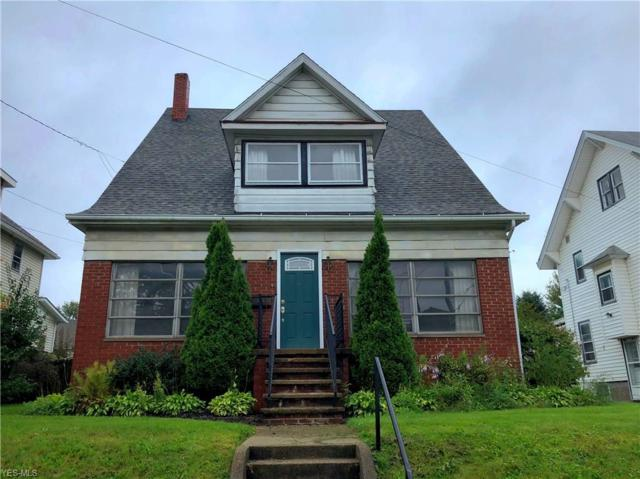 2115 S Arch Ave, Alliance, OH 44601 (MLS #4069073) :: RE/MAX Edge Realty