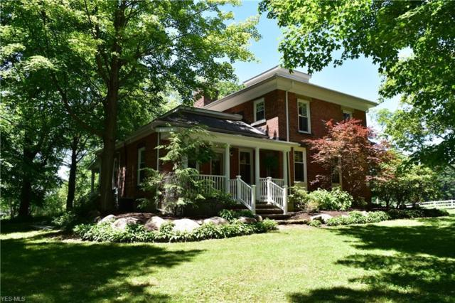 11828 Auburn Rd, Chardon, OH 44024 (MLS #4069242) :: The Crockett Team, Howard Hanna