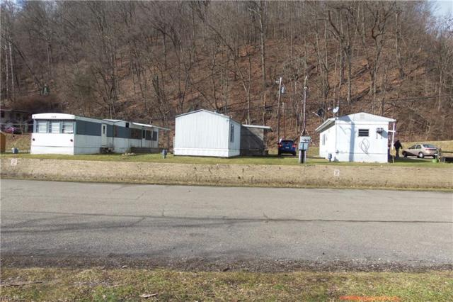 3590 Colliers Road, Colliers, WV 26035 (MLS #4069255) :: The Crockett Team, Howard Hanna
