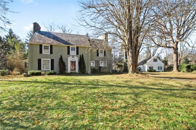 4138 Oak Knoll Dr, Boardman, OH 44512 (MLS #4069324) :: RE/MAX Valley Real Estate