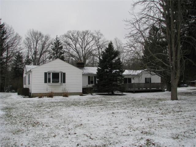 37230 Bainbridge Rd, Solon, OH 44139 (MLS #4069333) :: RE/MAX Edge Realty