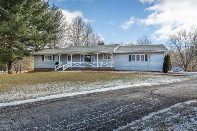 8251 Sumner Rd, Chardon, OH 44024 (MLS #4069358) :: RE/MAX Edge Realty