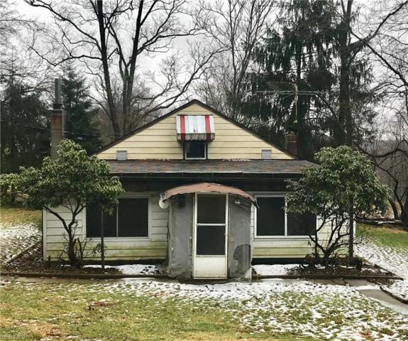296 Anderson Ln, Weirton, WV 26062 (MLS #4069634) :: RE/MAX Edge Realty