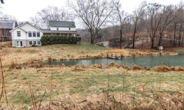 2024 Cactus Rd SW, Carrollton, OH 44615 (MLS #4069686) :: RE/MAX Edge Realty