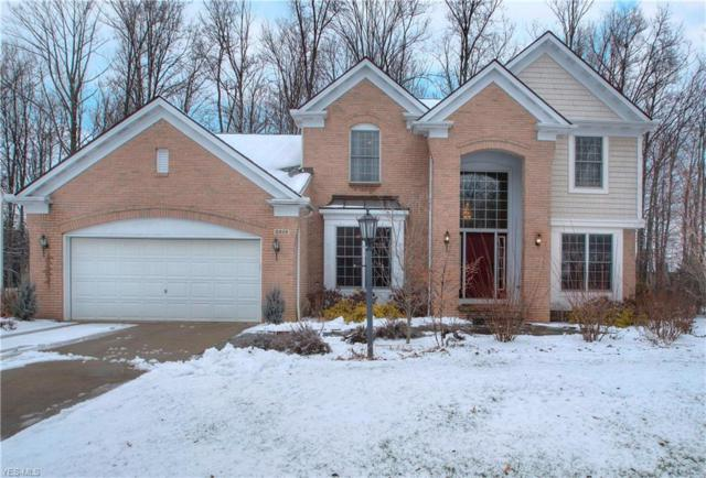 2938 Granby Cir, Twinsburg, OH 44087 (MLS #4069723) :: The Crockett Team, Howard Hanna