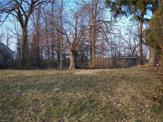 Libby Rd, Bedford Heights, OH 44146 (MLS #4069729) :: RE/MAX Edge Realty