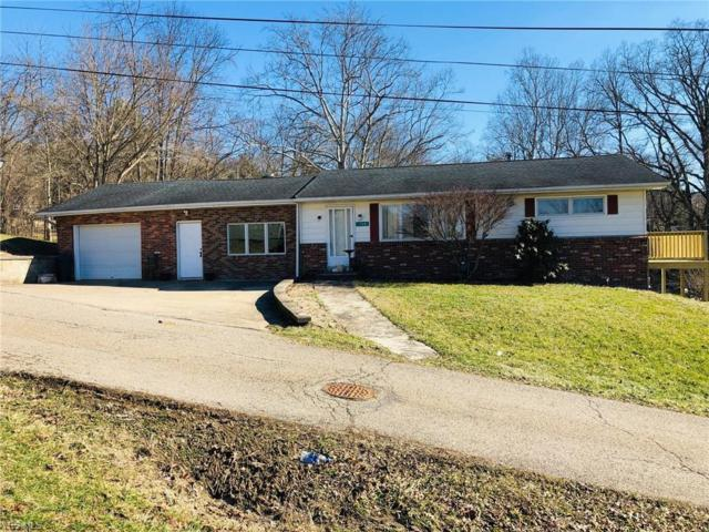 138 11th St, Corning, OH 43730 (MLS #4069767) :: RE/MAX Edge Realty
