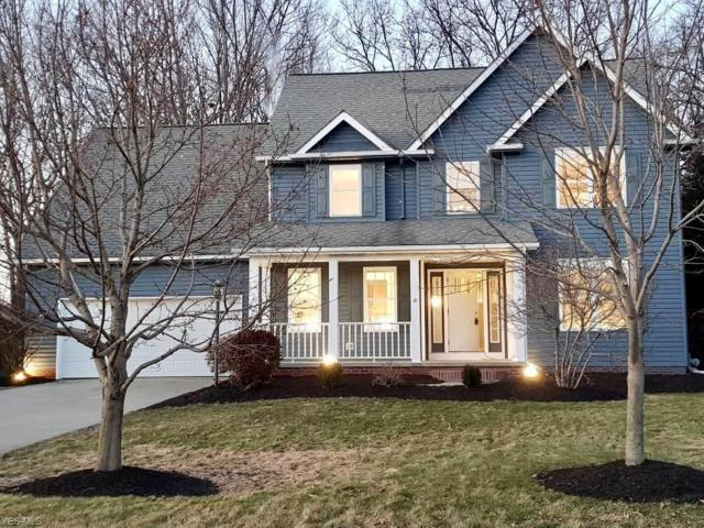 1471 White Ash Dr, Painesville, OH 44077 (MLS #4069788) :: RE/MAX Edge Realty