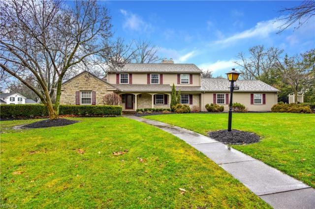 4250 Oak Knoll Dr, Boardman, OH 44512 (MLS #4069804) :: RE/MAX Valley Real Estate