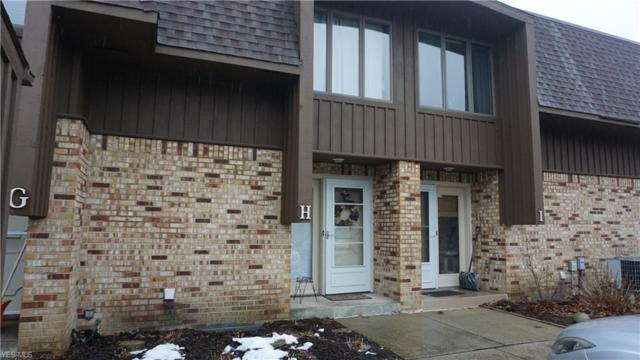 312 Bryn Mawr St H, Ravenna, OH 44266 (MLS #4069879) :: RE/MAX Valley Real Estate
