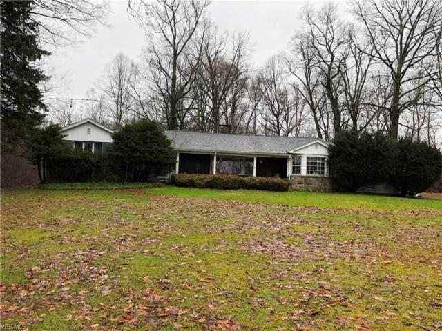 7237 Fairground Blvd, Canfield, OH 44406 (MLS #4069929) :: RE/MAX Valley Real Estate