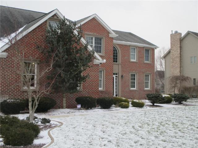 7415 Cobblers Run, Poland, OH 44514 (MLS #4069936) :: RE/MAX Valley Real Estate