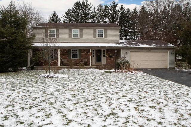 6674 Katahdin Dr, Poland, OH 44514 (MLS #4070116) :: RE/MAX Valley Real Estate