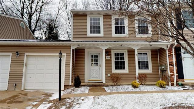 7415 N Chestnut Commons Dr, Mentor, OH 44060 (MLS #4070150) :: RE/MAX Edge Realty