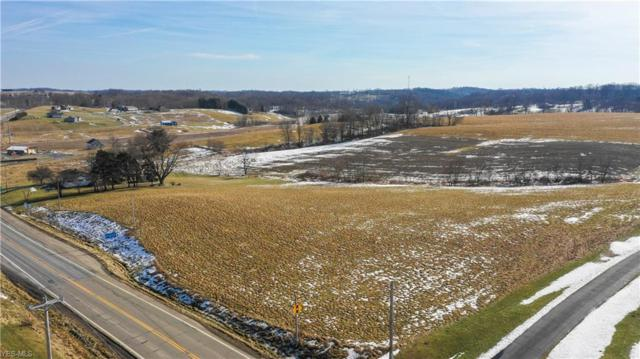 State Route 60, Millersburg, OH 44654 (MLS #4070153) :: RE/MAX Edge Realty