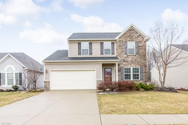 37134 Tail Feather Dr, North Ridgeville, OH 44039 (MLS #4070203) :: RE/MAX Edge Realty