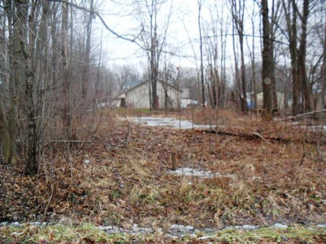 Lane Ave, Rootstown, OH 44272 (MLS #4070270) :: RE/MAX Edge Realty