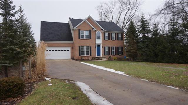 10613 Abbey Rd, North Royalton, OH 44133 (MLS #4070297) :: RE/MAX Edge Realty