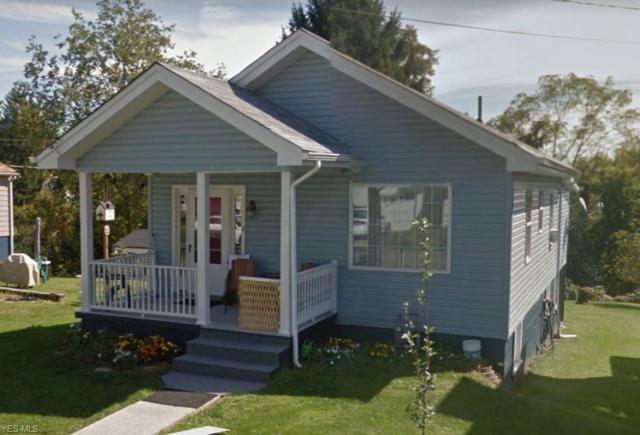 67611 Broadway Ave, Bridgeport, OH 43912 (MLS #4070374) :: RE/MAX Edge Realty