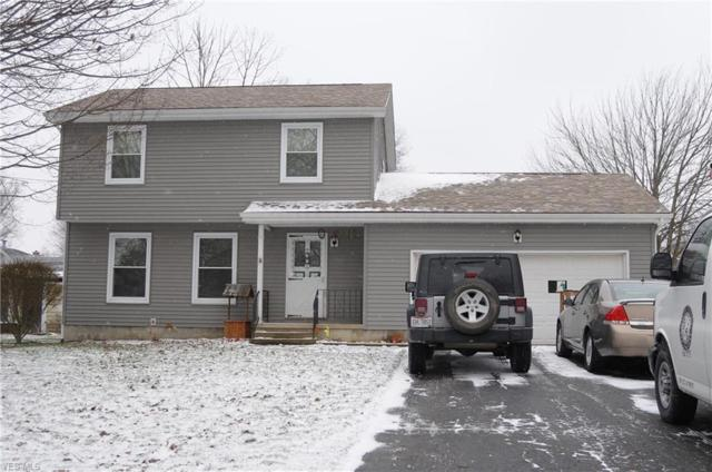 3425 Heritage Ct S, Canfield, OH 44406 (MLS #4070688) :: RE/MAX Valley Real Estate