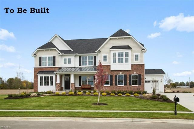 483 Bendelton Cir NW, Jackson Township, OH 44614 (MLS #4070731) :: RE/MAX Trends Realty
