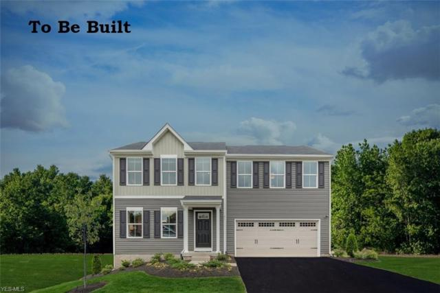 117 Springvale Dr, Amherst, OH 44001 (MLS #4070806) :: RE/MAX Edge Realty