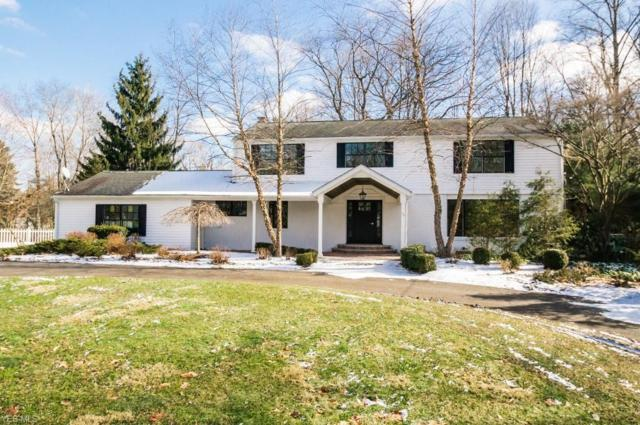 75 Carriage Stone Dr, Chagrin Falls, OH 44022 (MLS #4070894) :: RE/MAX Valley Real Estate