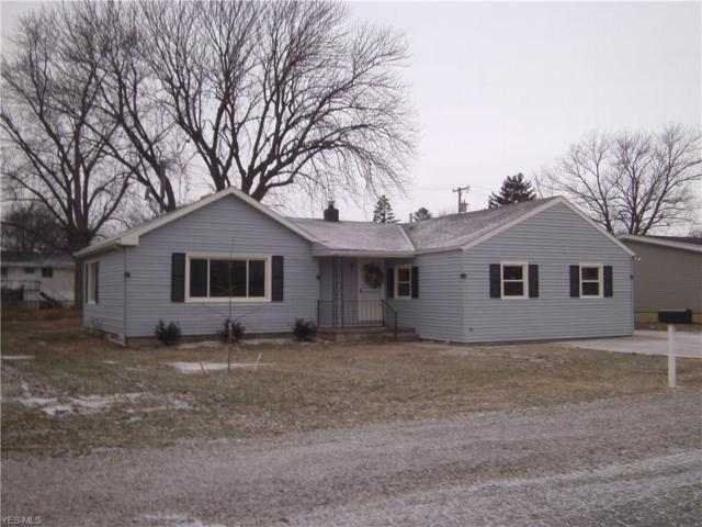 2129 Sanford St, Sandusky, OH 44870 (MLS #4070939) :: RE/MAX Valley Real Estate