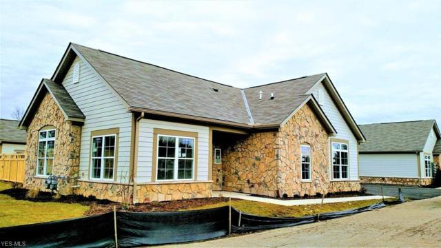 108 Colonial Woods Dr, Mount Vernon, OH 43050 (MLS #4070977) :: RE/MAX Edge Realty