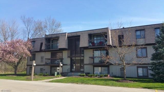 9510 Cove Ave C 1, North Royalton, OH 44133 (MLS #4071126) :: RE/MAX Edge Realty