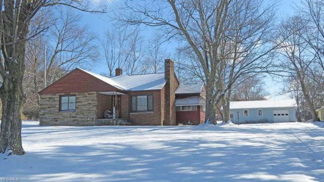 13701 State Rd, North Royalton, OH 44133 (MLS #4071460) :: RE/MAX Edge Realty