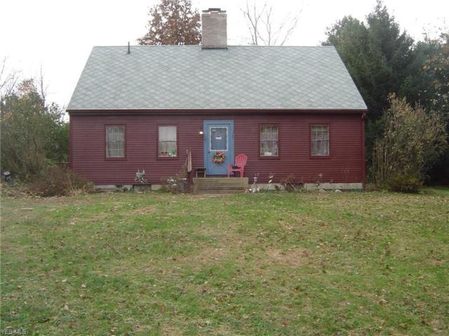 499 Township Road 1500, Ashland, OH 44805 (MLS #4071512) :: The Crockett Team, Howard Hanna