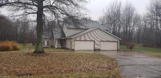 2060 Rolling Meadows Ln, Akron, OH 44312 (MLS #4071717) :: RE/MAX Edge Realty