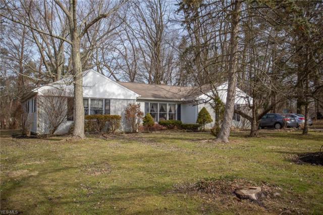 30049 Miles Rd, Orange Village, OH 44022 (MLS #4071820) :: RE/MAX Edge Realty