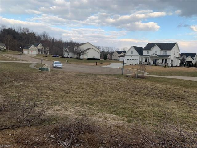 Huron Drive, Green, OH 44232 (MLS #4071986) :: RE/MAX Pathway