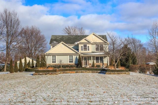 4035 Call Rd, Perry, OH 44081 (MLS #4072104) :: Tammy Grogan and Associates at Cutler Real Estate