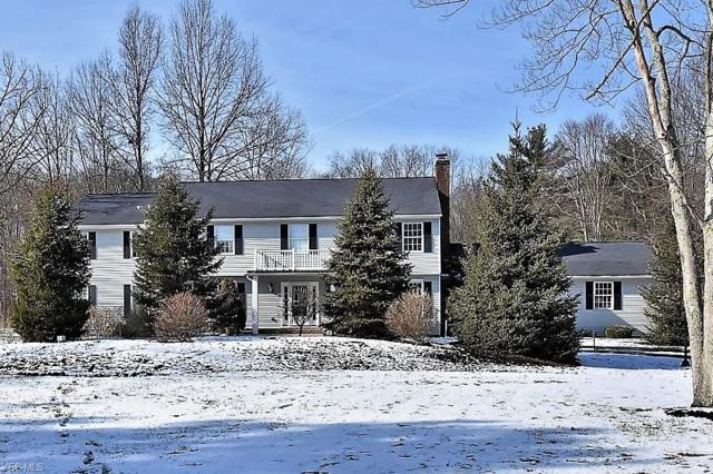590 Solon Rd, Chagrin Falls, OH 44022 (MLS #4072383) :: RE/MAX Valley Real Estate